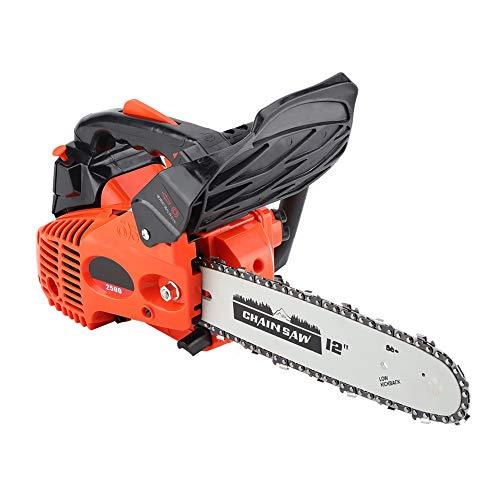 Yosooo 900W2000W 1220 Gasoline Chainsaw Wood Cutting Grindling Machine Tree Saw Woodworking Wood Cutting Grindling Machine 12 900W