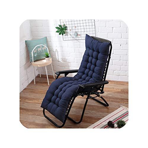 Seat Cushion Home Decorative Cushion Soft Comfortable Garden Chair Cushion Multi Size Tatami Cushion Floor Mat1738X38Cm 1Piece