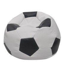 Soccer Star - Bean Bag Chair