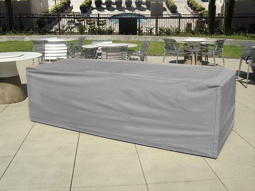 Covermatesndash Modular Sectional Sofa Coverndash 104w X 38d X 30hndash Ultima Collectionndash 7 Yr Warrantyndash Year Around