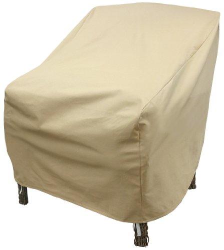 Modern Leisure Patio Chair Cover