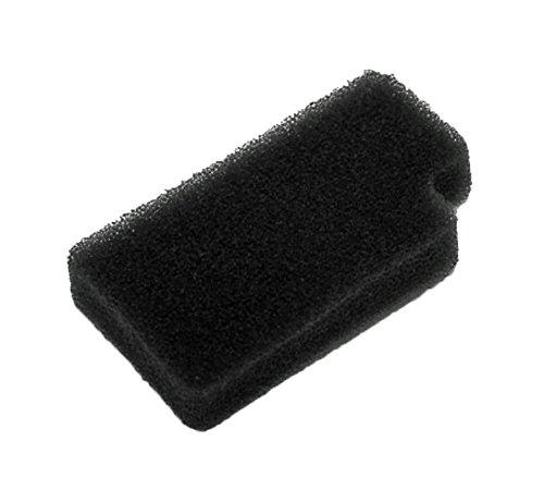 Poulan Proamp Craftsman Blower Replacement Foam Air Filter  545116801