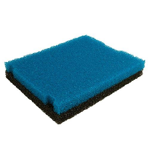 Tetra 19015 Replacement Foam Flat Box Filter