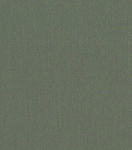 Panama Jack Sunrooms PJS-3001-KBU-S Exuma Sofa with Cushions Sunbrella Spectrum Graphite