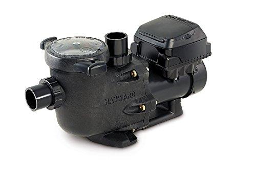 Hayward Sp3202vsp Tristar Vs Variable-speed Pool Pump Energy Star Certified Omnilogic Compatible