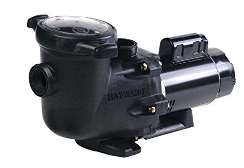 Hayward Sp3210x15 Tristar Max Rate 1-12 Hp Pool Pump