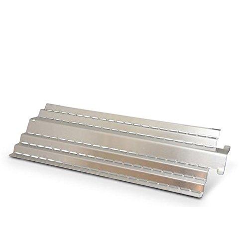 Heat Diffuser Short G523-0053-W1