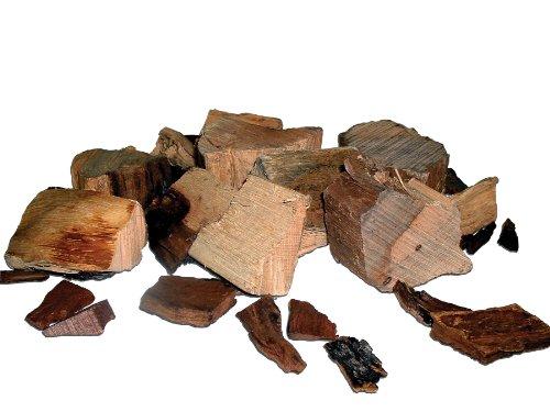 Char-broil Hickory Wood Chunks