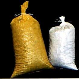 Western Red Alder Wood Smoking Chips 12 lb
