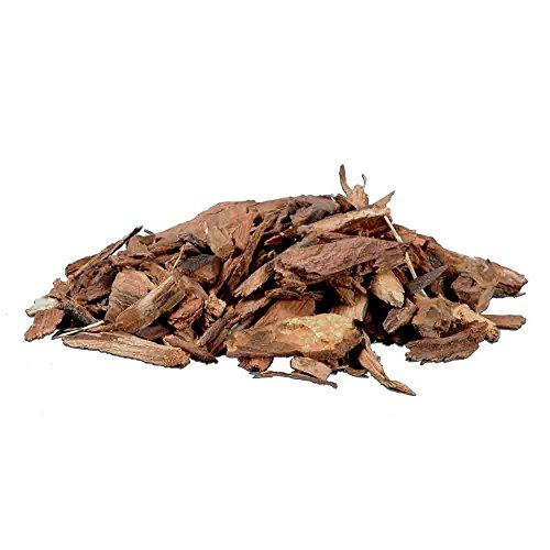Oklahoma Joes Pecan Wood Smoker Chips 2-pound Bag
