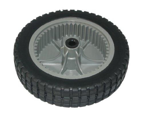 Briggsamp Stratton 71133ma 8-inch By 2-inch Wheel For Lawn Mowers