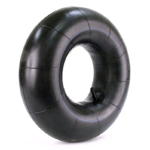 Martin Wheel 18x850950-8 20x800-8 Tr13 Inner Tube For Lawn Mower