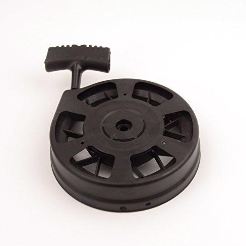 E-accexpert 590739 590637 590702 Recoil Starter  Pull Start Replacement for Tecumseh AV600 LEV80 LEV100 LEV115 LEV120 LEV150 LV195EA Lawn Boy Lawnmower