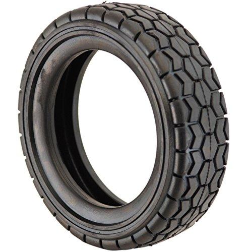 Honda 42751-va3-j00 Lawn Mower Tire 8&quot tire Only