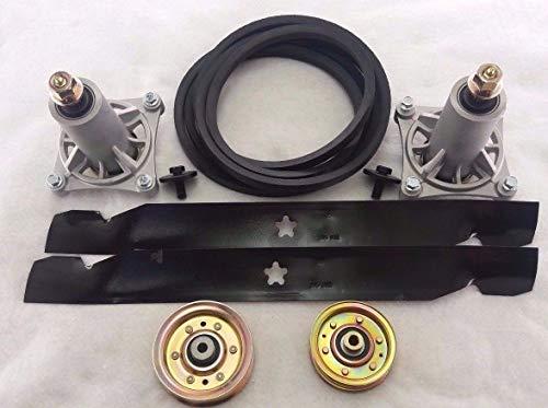 Ariens 936060 42 Gear Lawn Tractor Mower Deck Parts Rebuild Kit