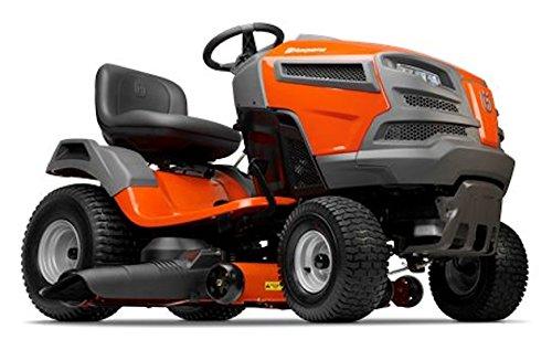 Husqvarna YTH20K42 20HP 725cc Kohler 7000 42 Lawn Tractor 960430274