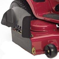 Toro LX 42 Lawn Tractor Mulching Kit Fits 2009 Prior Models - 77210