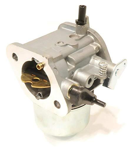 The ROP Shop  Carburetor for Kawasaki 15004-0821 FX451V-ES01 4-Cycle Motor Lawn Mower Engines