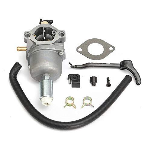 799727 698620 Carburetor Carb for Briggs Stratton Mower 14hp 15hp 16hp 17hp 18hp
