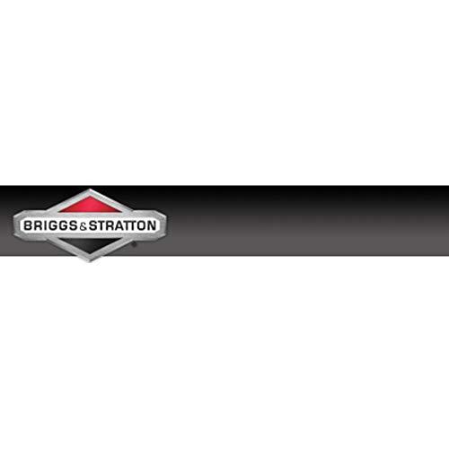 B1796721 796721 New Crankshaft Made to fit Briggs Stratton Mower Models