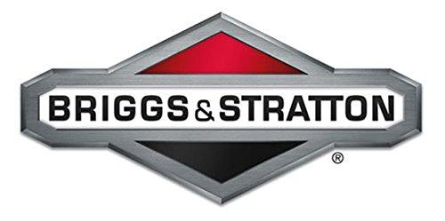 Briggs Stratton Motor-stepper Part  195404GS