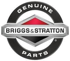 Briggs Stratton 223700 Lawn Mower Cover Genuine Original Equipment Manufacturer OEM Part
