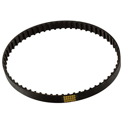 Porter Cable 351352 Belt Sander Oem Replacement Toothed Belt  848530