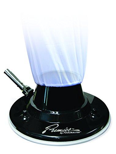 Poolmaster 28316  Leaf Vacuum - Premier  Collection