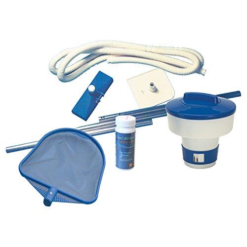 Splash Pools Splash Pool Maintenance Kit 36 to 42-Inch