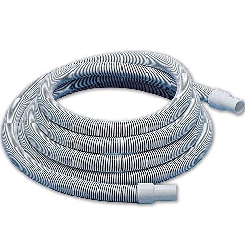 Commercial Grade Pool Vacuum Hose - 50 ft