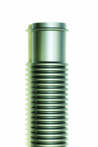 Hydro Tools 6018 1-14-inch Diameter Economy 18-foot Pool Vacuum Hose