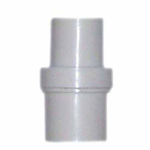 Pentair R201566 258 Hose Swivel Adapter For Pool Or Spa Vacuum Heads