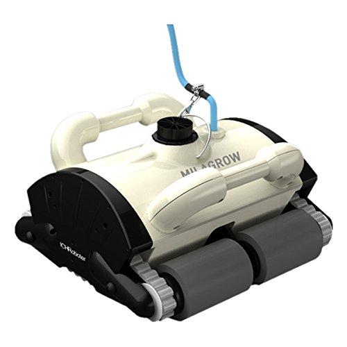 Milagrow Swimming Pool Robot  RoboPhelps 20