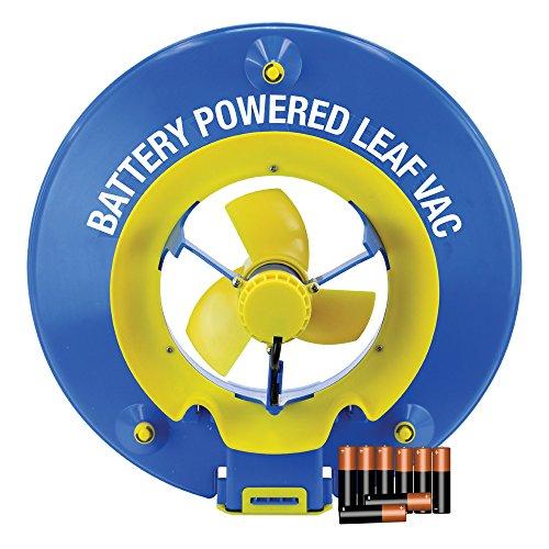 Pool Blaster LVAC100 Leaf Vacuum