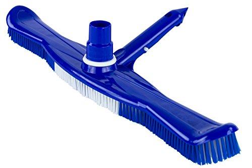20 Pool Spa Vacuum Brush