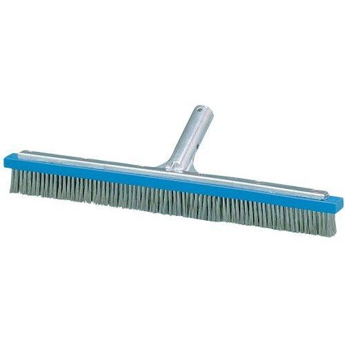 Algae Brush - 18 Straight