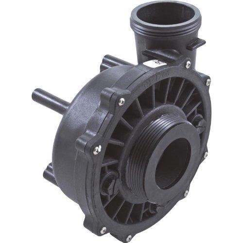 Waterway 310-1440 25 Executive 56 Frame 4HP Wet End Pump