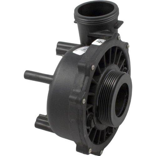 Waterway 310-1840 25 Executive 48 Frame 3HP Wet End Pump