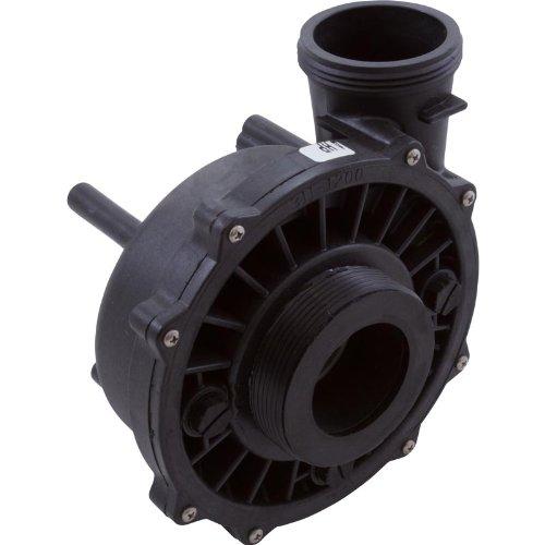 Waterway 310-1860 25 Executive 48 Frame 4HP Wet End Pump