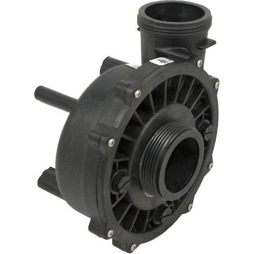 Waterway 310-1870 2 Executive 48 Frame 1HP Wet End Pump