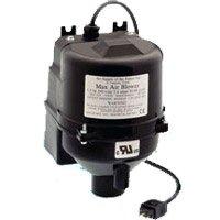 1 Hp Max Air Portable Spa Blower 240 Volts