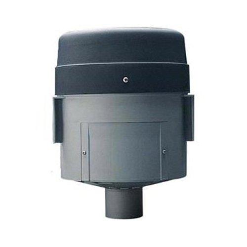 Jandy Zodiac 146002 1HP 240-Volt Polaris QT Spa Blower