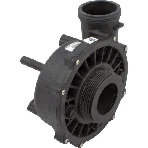 Waterway 310-1460 25 Executive 56 Frame 1HP Wet End Pump