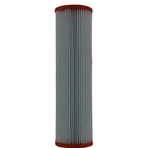 Filbur FC-3060 Compatible Replacement Spa Filter