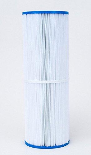 Unicel C-4305 Replacement Spa Filter Cartridge 50 Sq Ft Pleatco PMT50 FC-1617