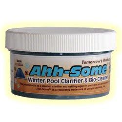 Ahh-some Winter Pool Clarifier 6oz