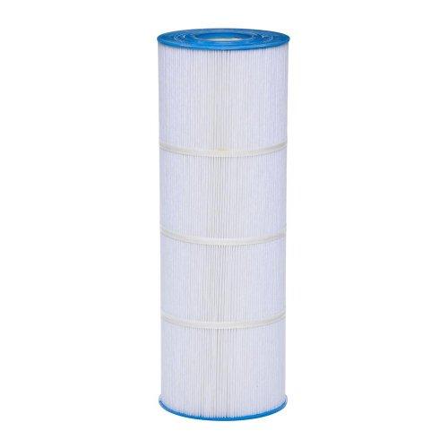 Poolman Pool Filter Replacement Cartridge Part18101