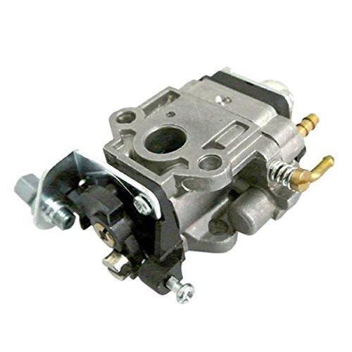 Lumix GC Carburetor For Echo PPT PAS 260 261 Power Pruner