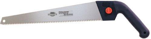 Shark Corporation 15-Inch Fine Cut Pruning Saw 10-5460