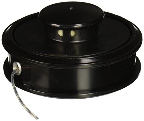 Oregon 55-284 Bump Feed Semi Automatic String Trimmer Attachment Head